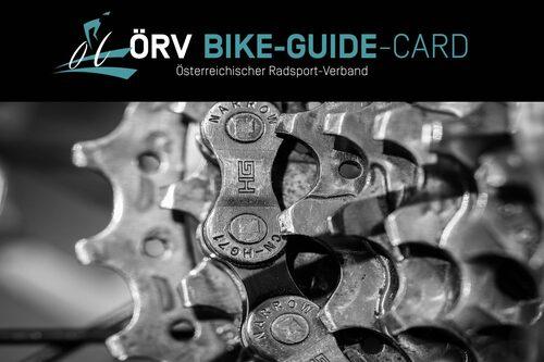 03-bike-guide-card