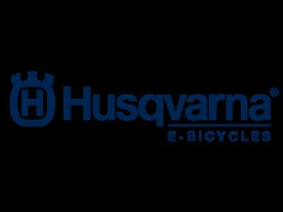 husqvarna-serviceportal