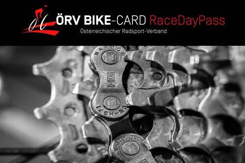 02-bike-card-racedaypass