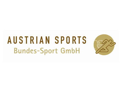 austrian-sports-bundessport-gmbh