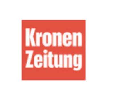 Kronenzeitung-Klein