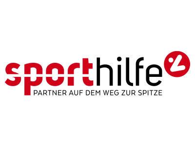 sporthilfe-2017