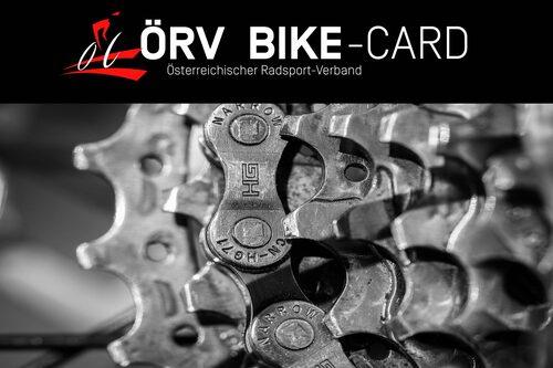 01-bike-card