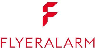 Vektor_FLYERALARM
