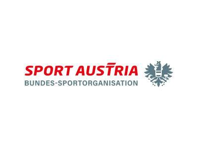 sport-austria